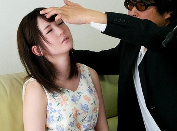 (シロウト)『ちんこ☆ちんこ欲しいっ☆』本物の催眠術師が全面協力☆女子大学生をカウンセリングと称して催眠誘導した結果wwwwwwwww