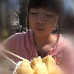 【個人撮影】星野さん(仮名)が娘の成長を記録したホームビデオに映っていた衝撃映像…