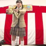 【素人ナンパ】『何をされても1分耐えれば1万円!』AVの企画だと知らずに挑戦してしまった女子校生の末路wwww