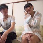 【素人】『近親相姦映像を100万円で買い取ります!』弟が勝手に応募した企画に付き合わされた姉の末路wwww