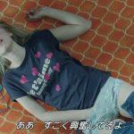 ノルウェー映画。芸術の名のもとに女子中学生(15歳)の子役に自慰を演じさせる大暴挙wwww