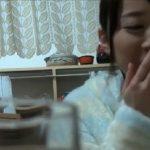 【個人撮影】弟が撮影したホームビデオに映っていた実の姉との衝撃的な近親相姦の一部始終