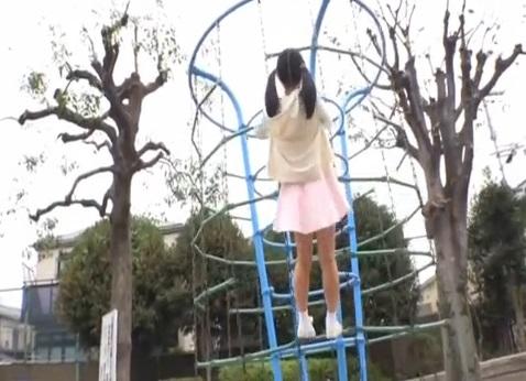 【個人撮影】公園で遊んでた●年生にメリメリとチンポをねじ込んだ荒川集合団地レイプ事件の一部始終