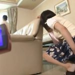 【素人】マイホームを夢見る若妻が挑戦!「リモコン固定バイブ」を挿入したまま展示場を見学できたら賞金ゲットwwwwwww