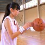 【桐谷まつり】幼い顔してHカップの超絶ボディ!渋谷で見つけた素人の女の子がSODからAVデビュー!