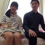 『姉弟の近親相姦映像を100万円で買い取ります』両親が留守中の仲良し姉弟にガチ交渉した結果wwwwww