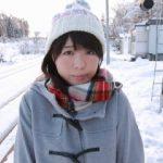 保育士を目指し北海道から上京した純朴な19歳、お金が無くて一本限定でAV出演!