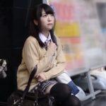 【個人撮影】偶然、街中で見つけた家出少女を自宅に連れ込み中出し肉便器にした一部始終…