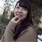 【有花もえ】『私で出来ますかね…?』なんと週刊プレイボーイから18歳処女がAVデビュー!!