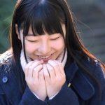 【天海こころ】『私、変わりたいんです。』18歳 地下アイドルが決意のAVデビュー!