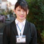 【佐藤カレン】SODのAD女子社員、最初で最後のAV出演で泣くまで犯されるwwwwww
