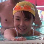 夏休み水泳教室に参加した●学生を狙った集団ワイセツ事件の一部始終