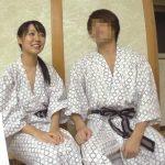【素人】温泉旅行中のサークル男女が混浴ミッション!初めて見る女友達の裸に勃起が止まらないwwwwwwwww