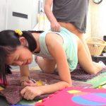 【個人撮影】両親共働きで一人で遊ぶ小●生を狙った『葛飾共同区営団地連続ワイセツ事件』の衝撃映像!