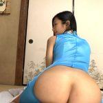 【朗報】AVデビュー間近か!?壇蜜さん(36歳)、ついに肛門解禁wwwwwwwwwwwwww