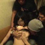 【個人撮影】慶●レイプ事件の一部始終を撮影したスマホ動画が流出!?