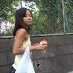 住民を恐怖に陥れた「区営団地連続小●生レイプ事件」の動画が流出!