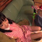 少女マニアから押収したビデオに映っていたヤバすぎる性犯罪映像