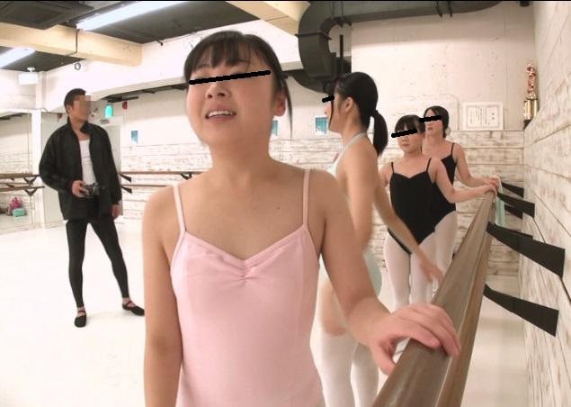 【個人撮影】摘発されたバレエ教室から流出!講師による小●生わいせつ事件の一部始終||レイプ,ロリ,中出し,3P・4P,素人,個人撮影,パイパン,紹介記事