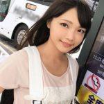 【素人ナンパ】 バスターミナルから出てきた上京したて田舎娘(20歳)をホテルでハメ倒した一部始終!