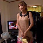【吉沢明歩】『ほ、ほ…本人ですか!?』大ファンのAV女優が素人男性宅を突然訪問!いきなりセックス出来る神企画www