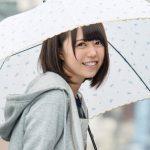 【生田みく】『TVで見たAV女優さんに憧れて…』あまりにも可愛すぎる現役看護学生(19歳)がAVデビュー!