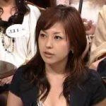 【急げ!】流出した「恋のから騒ぎ」14期生の大矢恵の全裸ハメ撮り動画。完全版がネットに上がってるぞwwww