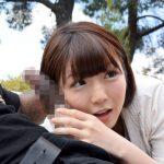 【佐倉絆】『絶対ムリですよ…』元グラドルが世界一のメガチンポとのセックスに挑戦した結果wwww