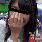 【集団レイプ】『現役中●生編 中3家出少女ボコボコ輪姦』とかいうヤバイ動画が流出!