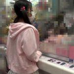 【個人撮影】大の大人が集団で小6少女を輪姦する信じられない動画がネット流出!!