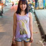 【海外出張ナンパ】ベトナムの現地ロリ少女を買って犯す児●買春ツアーのヤバイ映像がこちら…