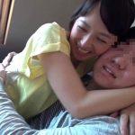 【安野由美】世界一可愛い奇跡の50歳お母さんが自分の息子より年下の童貞君の筆おろしに挑戦wwwww