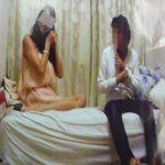 【正体は○○】現役アイドルAの枕営業セックス動画が流出!⇒ネット民によって即行正体がバレるwwww