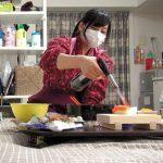 【素人】ナンパ師に股を開いてしまった寿司屋の看板娘(21歳)。一部始終をAV化されて人生終了へwwwww
