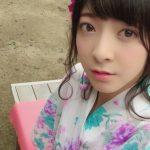 【放送事故】NGT48のJKメンバー(16)。バラエティ番組で屈んだ瞬間、ちっぱい過ぎて乳首が映るwww