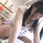 【モニタリング】『ちょっとだけ入れてみる…?』賞金10万円のために彼友と素股中に発情しちゃった女子大生www