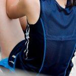 【目の保養】●学生~大学生まで!部活に励むスポーツ少女たちの透けブラまとめwwwwwwwwww