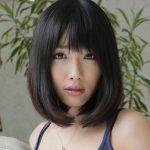 【衝撃】トップグラドル今野杏南さん(28歳)、映画濡れ場で誰もが見たかった乳首丸見えヌードをついに披露!