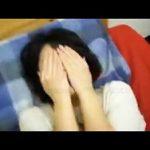 【個人撮影】彼女可愛すぎwww彼氏の鬼ピストンで喘ぐ大学生カップルのプライベートハメ撮り映像!