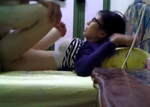 【個人撮影】出張中の同僚の家に上がり込んで奥さんをレイプした衝撃映像!||寝取られ,無修正,個人撮影,素人,人妻,レイプ,熟女,手コキ・フェラ・パイズリ,リアル,紹介記事