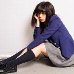 人気モデルの池田エライザさん(21歳)、ドラマで『普段やってる自分のオナニー』を披露wwww
