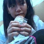 【ドキュメント】『主食は草です…』本物のホームレス●学生を食べ物で釣ってAV出演させた問題作!