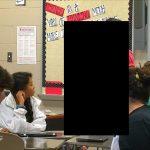 【衝撃】教え子の高2男子を逆レイプして逮捕された女教師(22歳)のご尊顔がこちらwwww