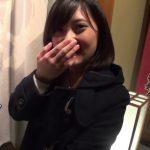 タオル一枚男湯に入って女性器を舐めさせたら30万円!卒業旅行で箱根温泉に来てた女子大生が挑戦した結果ww