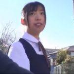 『中出しされたくなかったら友達を呼べ!』田舎のウブな女子校生を狙った連続レイプ事件!!
