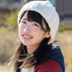 【美園和花】『私にHを教えて下さい』Fカップ天然美巨乳の18歳がAVデビュー!