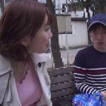 【ショタ狩り】『僕、お姉さんとホテルで遊ぼっか?』小中学生のチンポしか愛せないお姉さんが少年の初精子を搾り取る