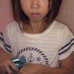 【閲覧注意】埼玉県で発生した『公衆トイレ小●生強姦事件』の犯人が所持していた当時の映像がこちら…
