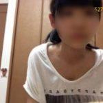 【放送事故】中国版ユーチューブ(youku)で可愛いすぎる中●生さんが胸チラ連発して記録的再生数を叩き出すwww