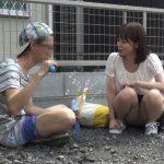 【ママショタ】『僕…セックスって知ってる?』小学生男児を見るとマンコが濡れちゃう奥さまのショタ狩り!